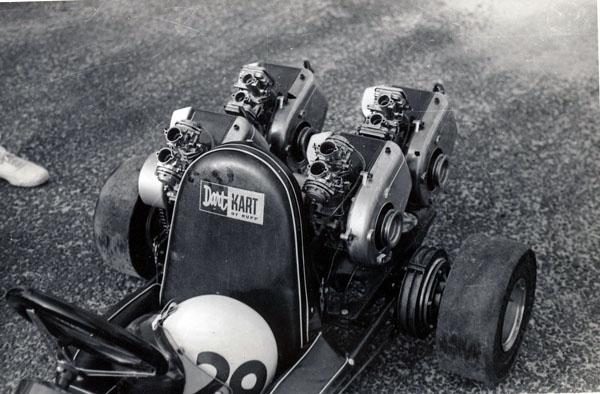 Gas-Powered-Go-Kart